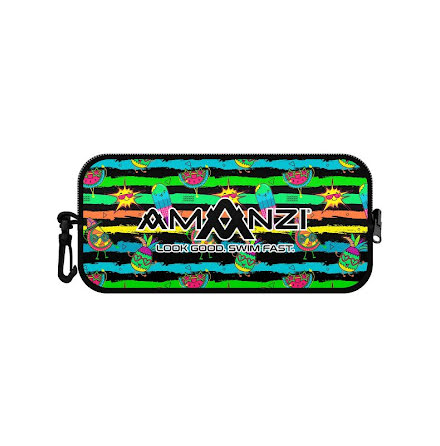 Amanzi - Neoprene Case Popsicle