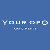 YOUR OPO Apartments