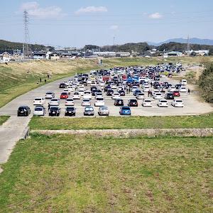 カローラフィールダー NZE141G 1.5X Gエディション 5MT 21年式のカスタム事例画像 かずフィルさんの2020年03月15日21:07の投稿