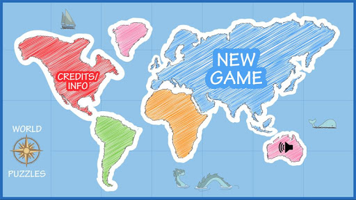 World map puzzle apk 100 download only apk file for android world map puzzle gumiabroncs Images