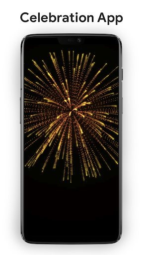 Diwali Crackers ud83dudca5 - Fireworks Arcade 2020 apkpoly screenshots 1