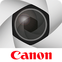 Canon Photo Companion icon