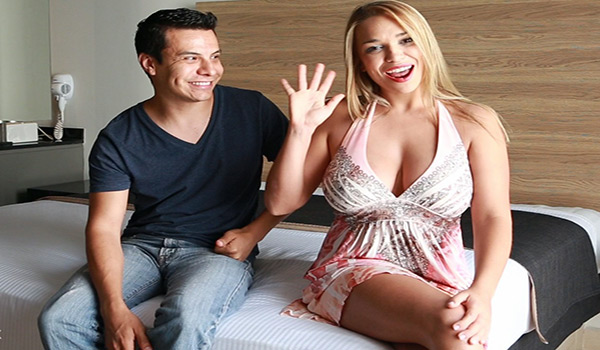 Sexmex - Eva Davai - Tips para una cita