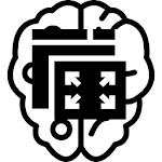 RealAI Image Upscaler Icon