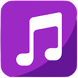 Pioneer Music Player Plus