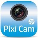Pixi Cam icon