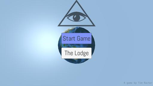 World Peace Simulator 2015 1.29 screenshots 5