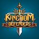 Kingdom Defenders - Fantasy Defense Game for PC Windows 10/8/7