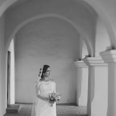 Wedding photographer Francisco Estrada (franciscoestrad). Photo of 02.09.2015