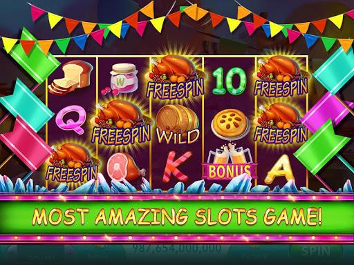 Slot Machines At Lucky Eagle Casino Events - Mx Biobank Slot Machine