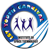 IST Youth Carnival 2017 - IYC