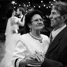 Wedding photographer Andrey Drozdov (adeo). Photo of 19.01.2017