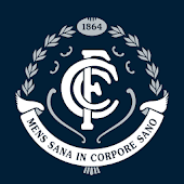 Carlton Official App