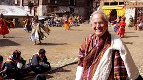 Bhutan -- Part 1 -- Gross National Happiness thumbnail