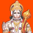 Hanuman Chalisha : - 2019 apk