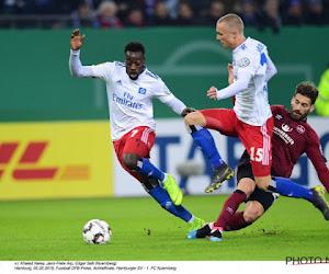 """Bayern kondigt vreemde transfer aan: """"Ten laatste in 2020 speelt hij hier"""""""