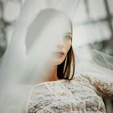 Vestuvių fotografas Kristina Černiauskienė (kristinacheri). Nuotrauka 07.03.2019
