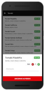 Download Shinrai Iguape For PC Windows and Mac apk screenshot 3