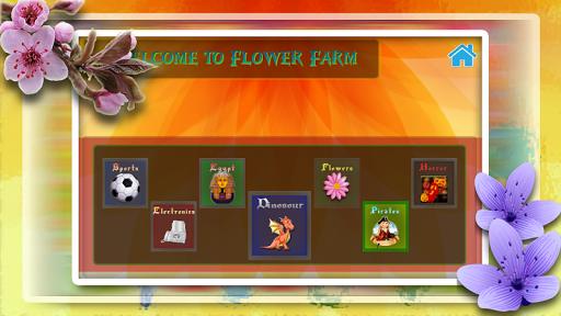 Blossom Farm 777 Slots