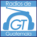 Guatemala Radio icon