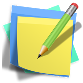 Stickies & Notes Pro