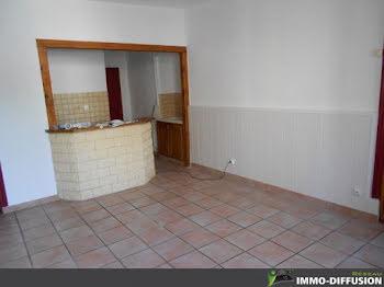 appartement à La Roche-de-Glun (26)