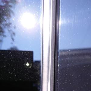 エリシオン RR1 のカスタム事例画像 ヨッピーさんの2018年11月08日20:43の投稿