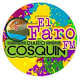 EL FARO RADIO - DIARIO COSQUIN Download for PC Windows 10/8/7