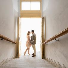 Wedding photographer Andrei Mateiu (mateiu). Photo of 14.09.2017