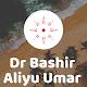 Dr Bashir Aliyu Umar dawahBox for PC-Windows 7,8,10 and Mac