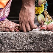 Wedding photographer Raghu Lakshminaarayanan (lakshminaarayan). Photo of 01.07.2015