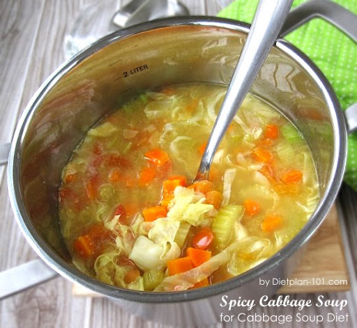 10 best spices for cabbage soup diet recipes forumfinder Image collections