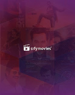 sify movies latest news and reviews android apps on