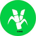 UP CANE CHECK CALENDAR (NEW) icon
