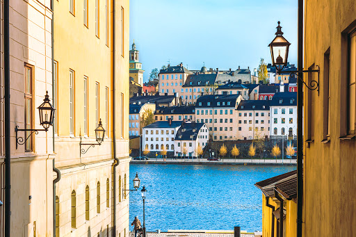 Swedish Housing Crisis Has Similarities with Netherlands