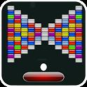 Brick Breaker - Breakout icon