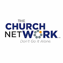 The Church Network 2019 icon