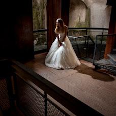 Wedding photographer Adrian Andrunachi (adrianandrunach). Photo of 07.03.2016