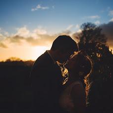 Wedding photographer Paul Mongan Moat Hill (MoatHillPhotogr). Photo of 27.04.2016