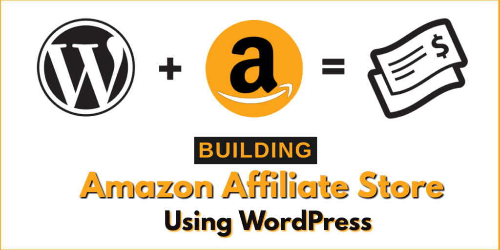 https://i2.wp.com/www.webmaster-success.com/wp-content/uploads/2017/12/A-Quick-Guide-to-Building-an-Amazon-Affiliate-Store-Using-WordPress.png?resize=1024%2C512