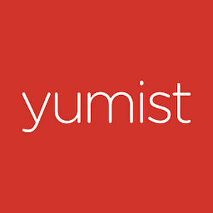 Yumist App - Rs 75 Off on First Order also Refer & Earn Rs 75 Per Referral