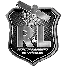 RL Monitoramento Download on Windows