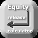 Reverse Mortgage Calculator icon