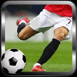 Play Football Tournament