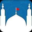Ziarat Ashura icon
