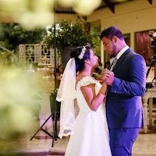 Wedding photographer Antonio Miranda (AntonioMiranda). Photo of 23.12.2018