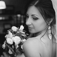 Wedding photographer Irina Lenko (irenLenk0). Photo of 05.08.2014