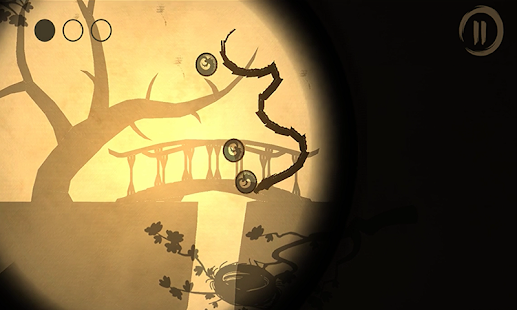 Arco: The Journey- screenshot thumbnail
