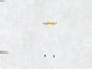 CCA 405F-L 2020 GOLD