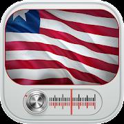 Liberian Music: Liberian FM Radio